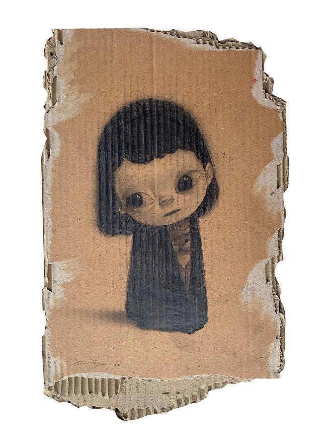 Roby-Dwi-Antono-cardboard-art