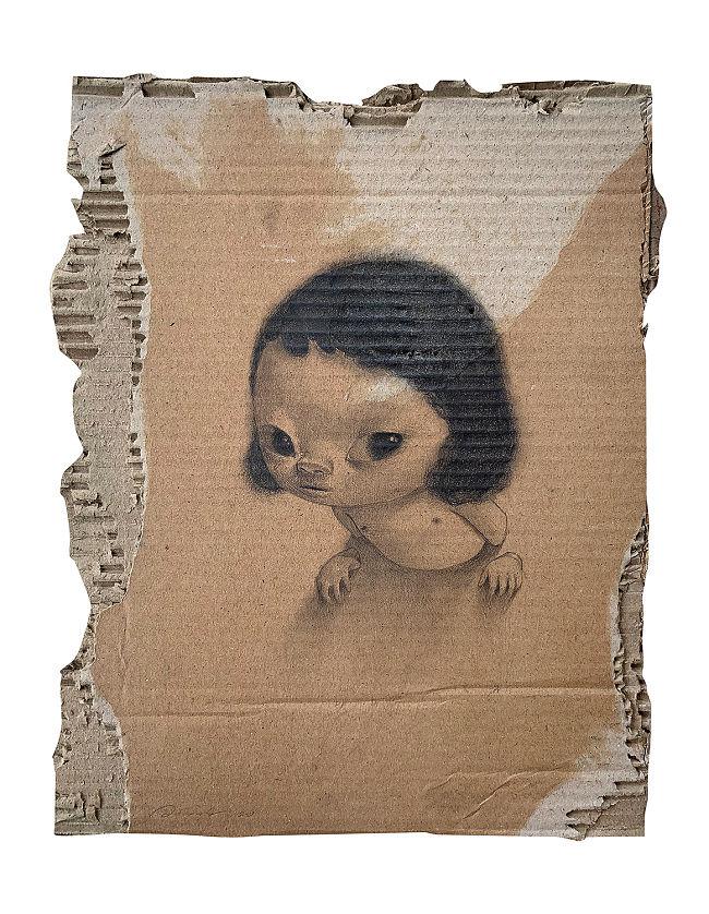 Roby-Dwi-Antono-surreal-art