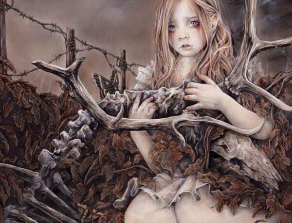 Yuriko-Shirou-dark-art