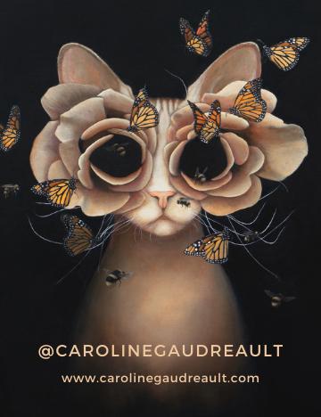 Caroline-Gaudreault-Website-Banner