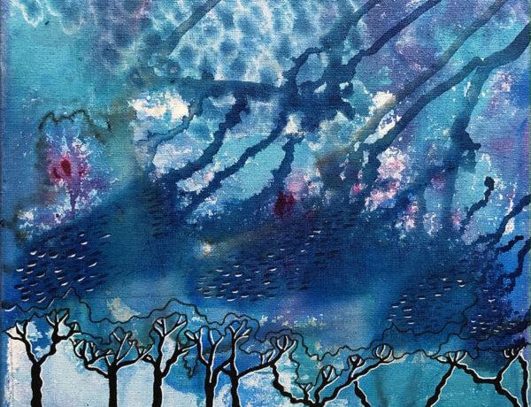 Dinah-Martin-storm-trees