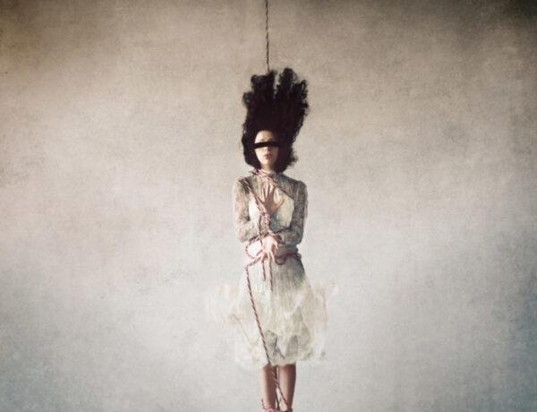hanging Jen Kiaba