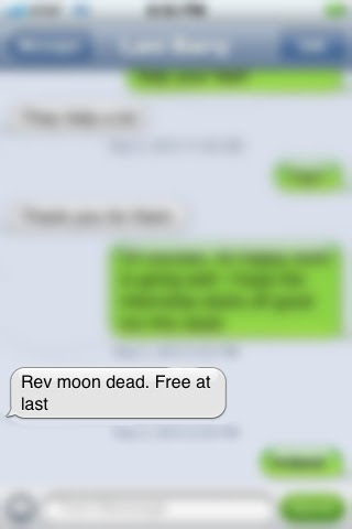 Jen Kiaba Reverand Moon