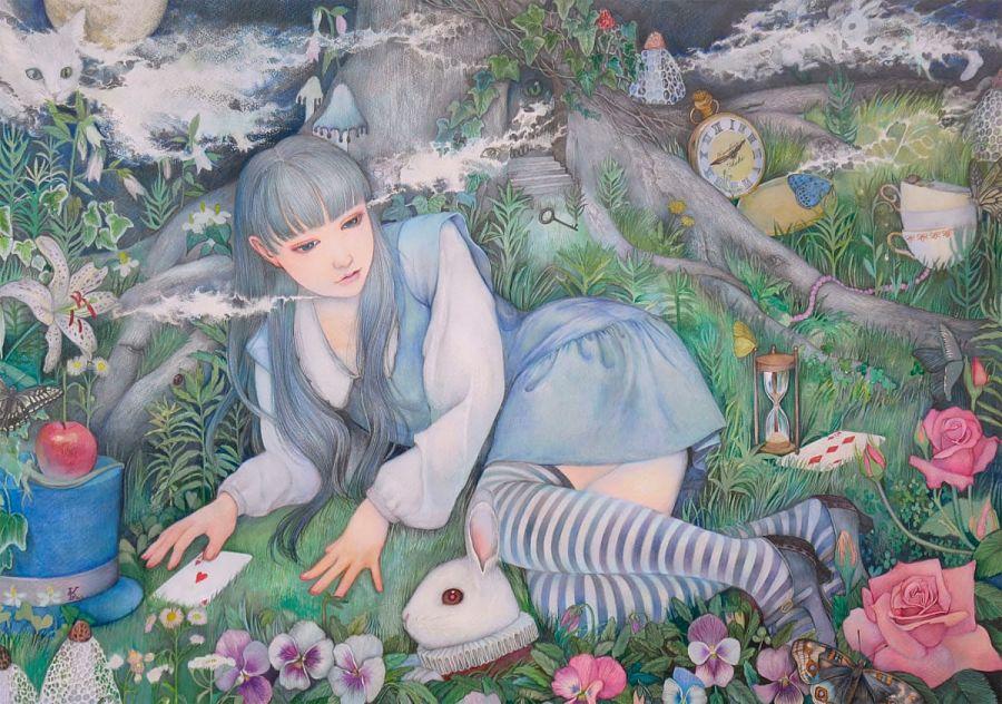Kaori-Ogawa-painting