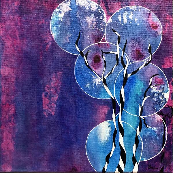 dinah-martin-abstractions