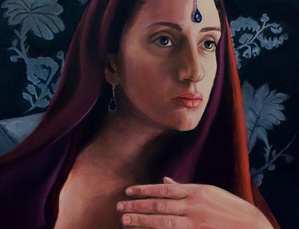 Hayam-Elsayed-sacrafice