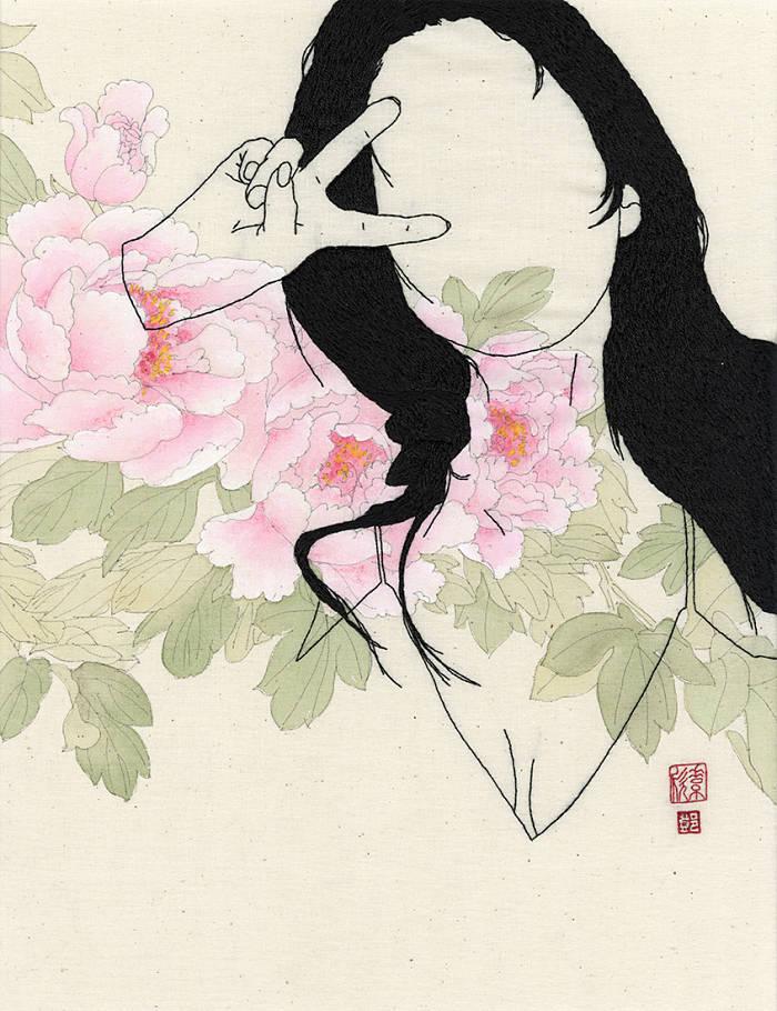 Jessica-So-Ren-Tang-peace