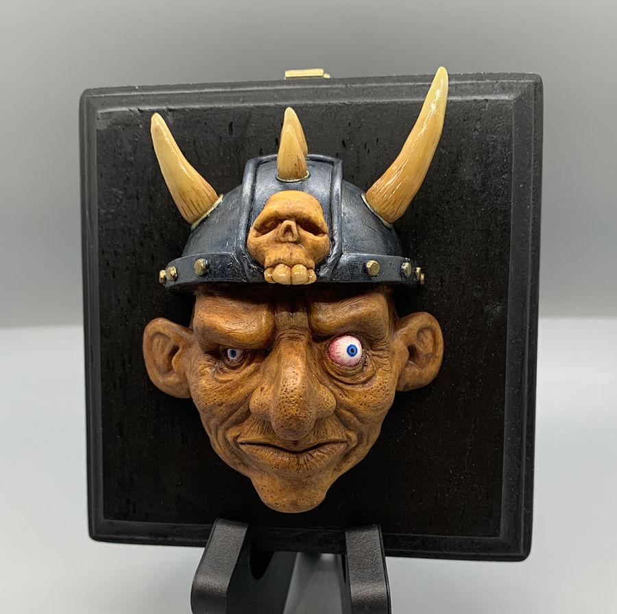 shane-paxton-sculpture