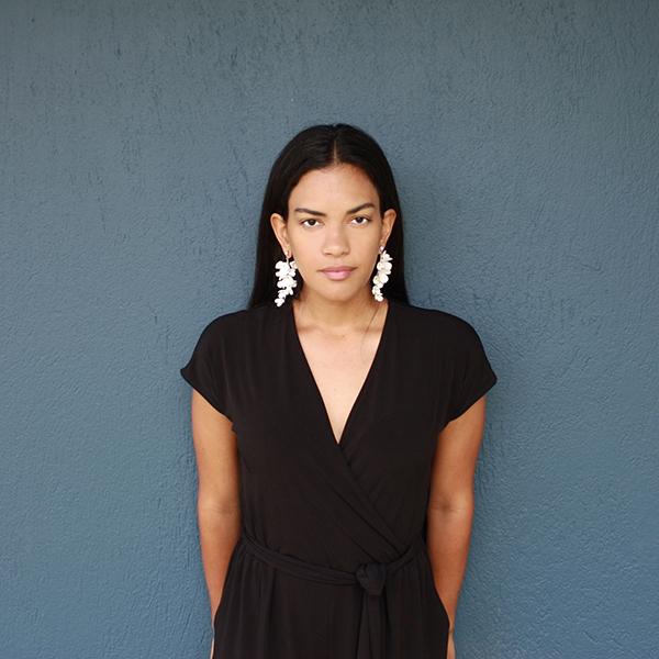 Alicia-Puig-online-author