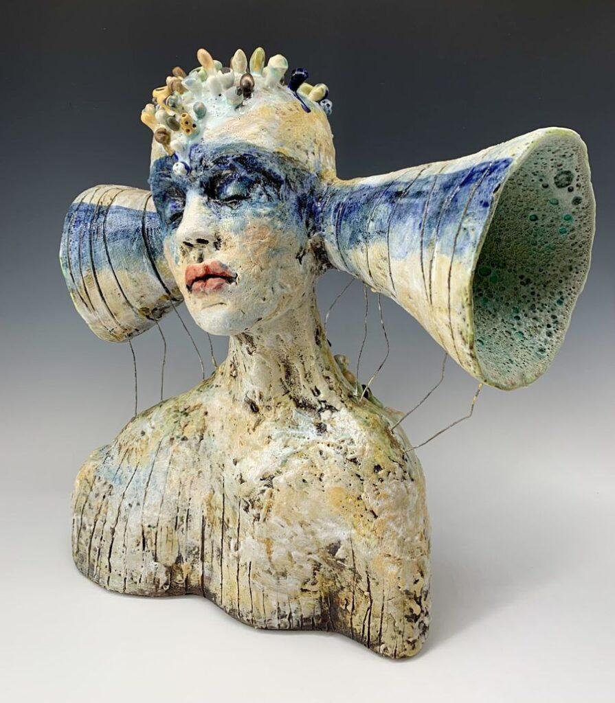 Asia-Mathis-sculpture