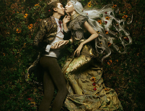 Bella-Kotak-kiss-photography