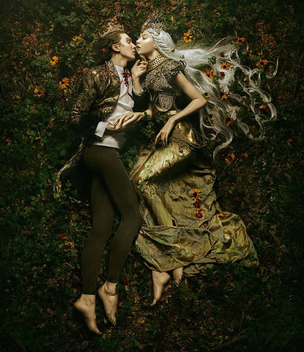 Bella-Kotak-lovers-photography