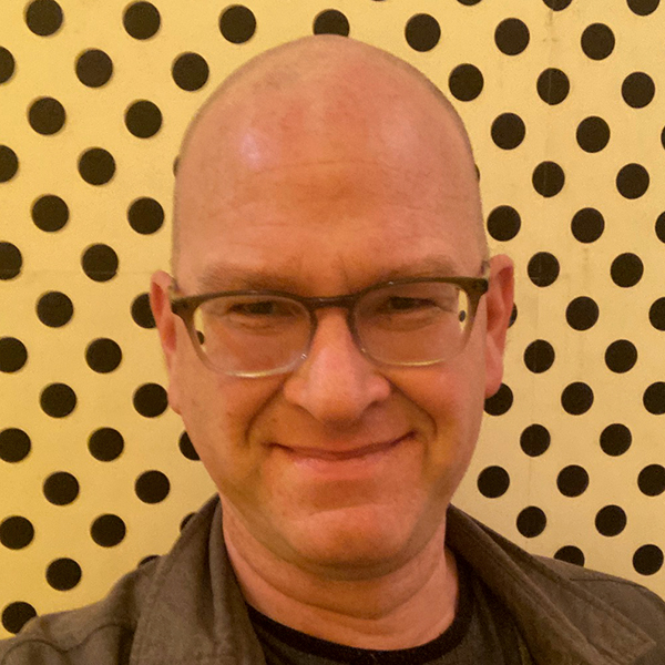 Daniel-Maidman-online-author