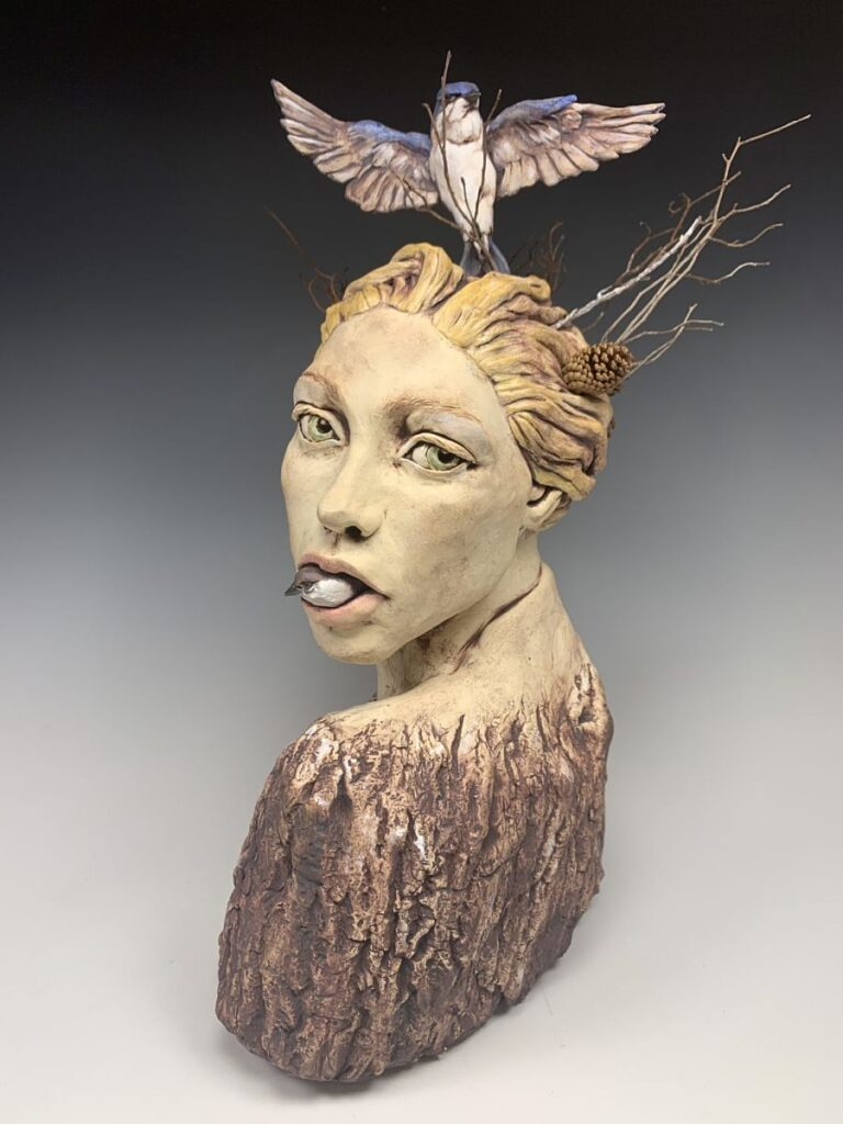 Deana-Bada-Maloney-sculpture