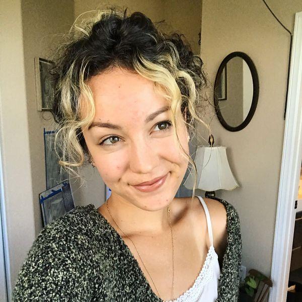 Delaina-Engberg-online-author