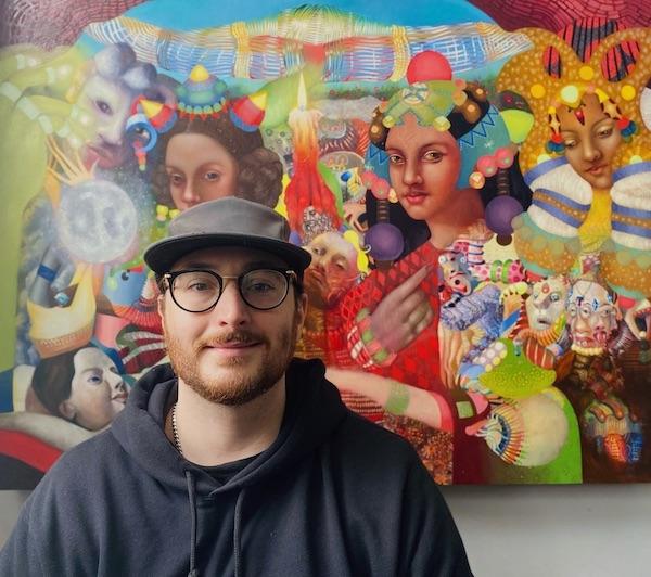 Jacob-Hicks-online-author