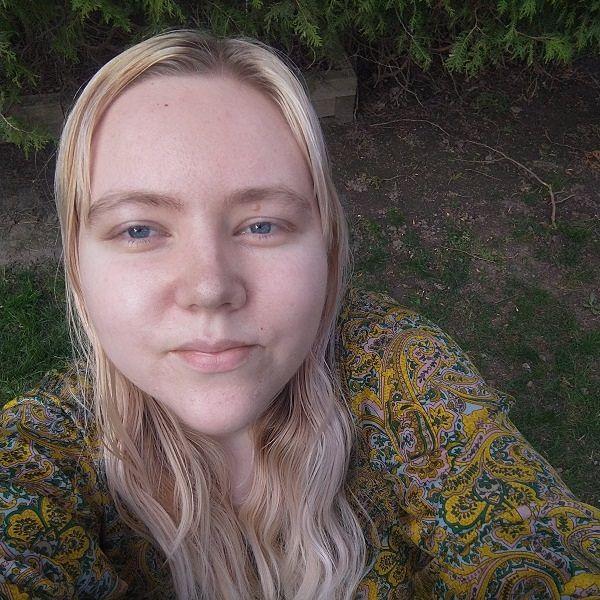 Jade-Walker-Online-Author