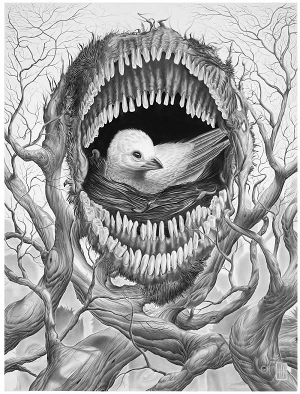 Jason-Stewart-drawing