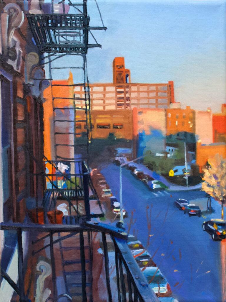 Kaitlyn-Stubbs-Ellery-Street