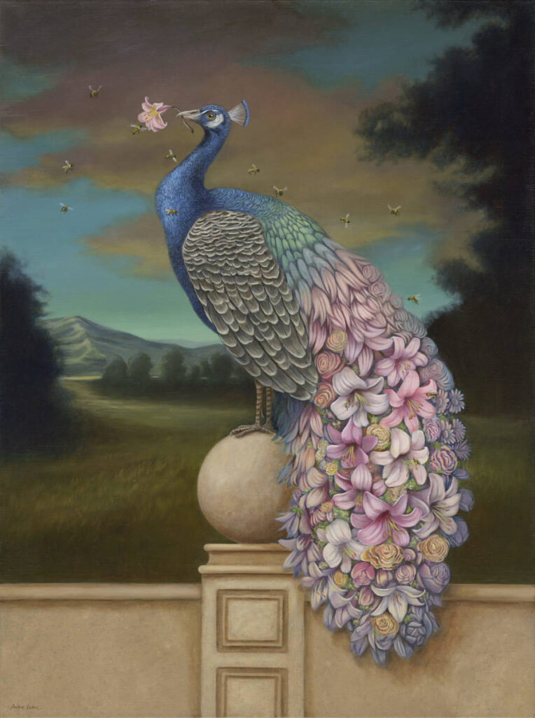 Robbie-Erskine-bird