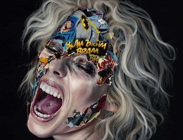 Sandra-Chevrier-figurative-painting-1