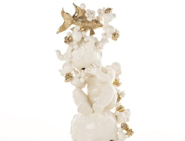 Susannah-Montague-sculpture