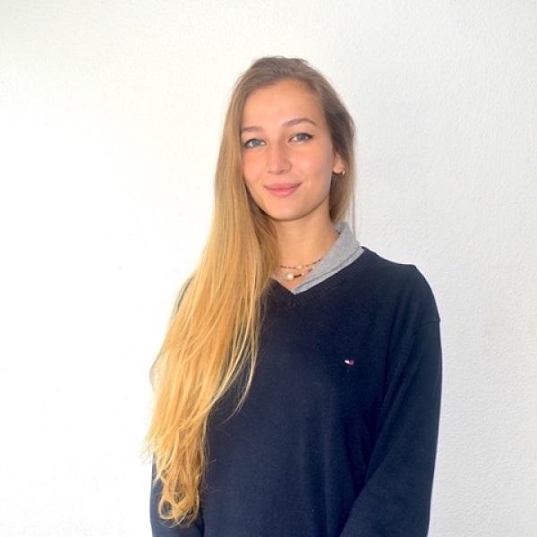 Vanda-Williams-online-author