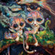 Zoya-Koinash-cats