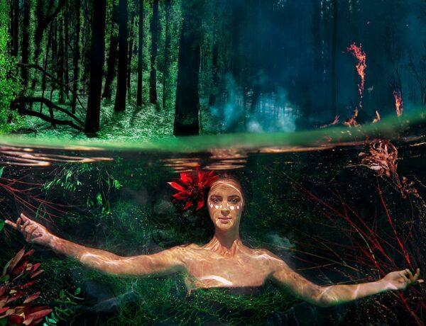beth-mitchell-firewater-photography