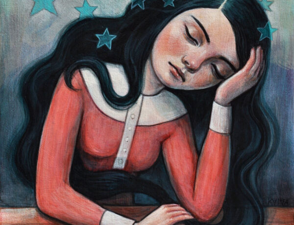 kelly-vivanco-sleepyhead