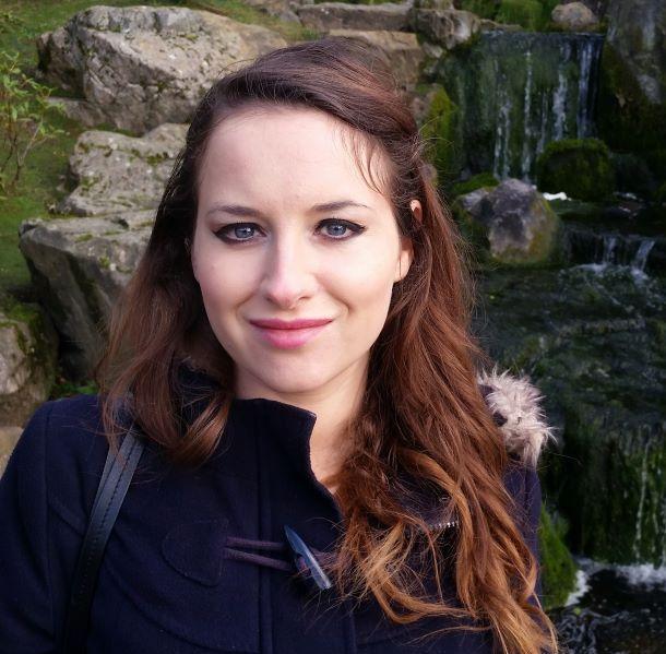 lucy-jones-online-author