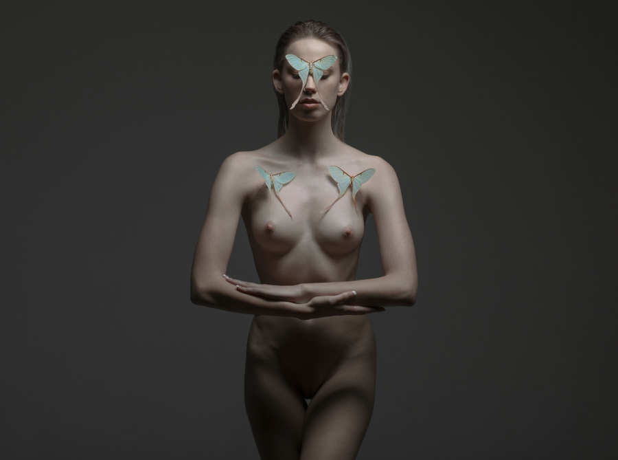 Aaron-McPolin-art-prize-2021