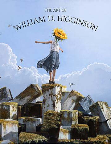 Banner-William-D-Higginson