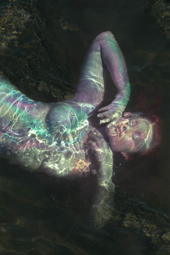 Beth-Mitchell-art-prize-2021