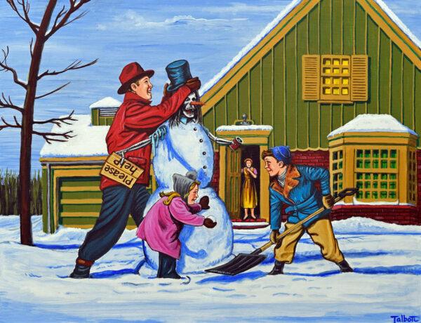 David-Russell-Talbott-winter