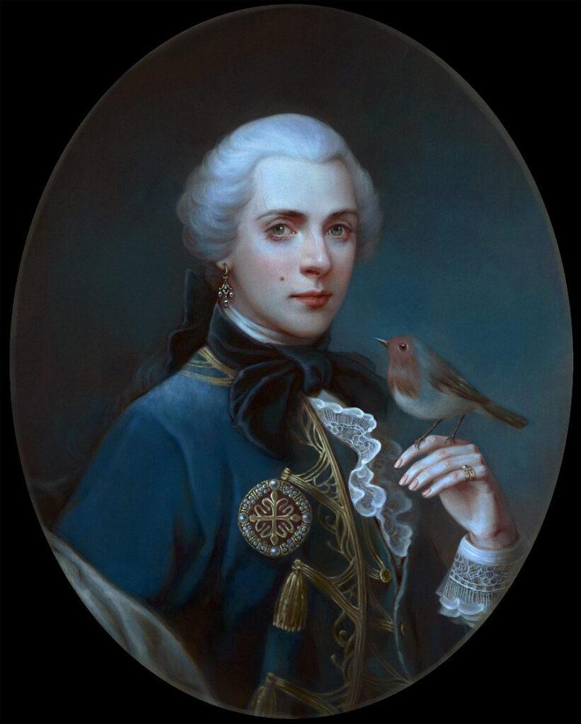 Elizabeth-Wakou