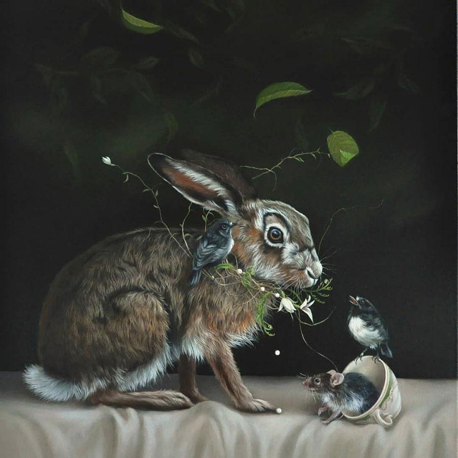 Heather-Denison-Art-Unknown