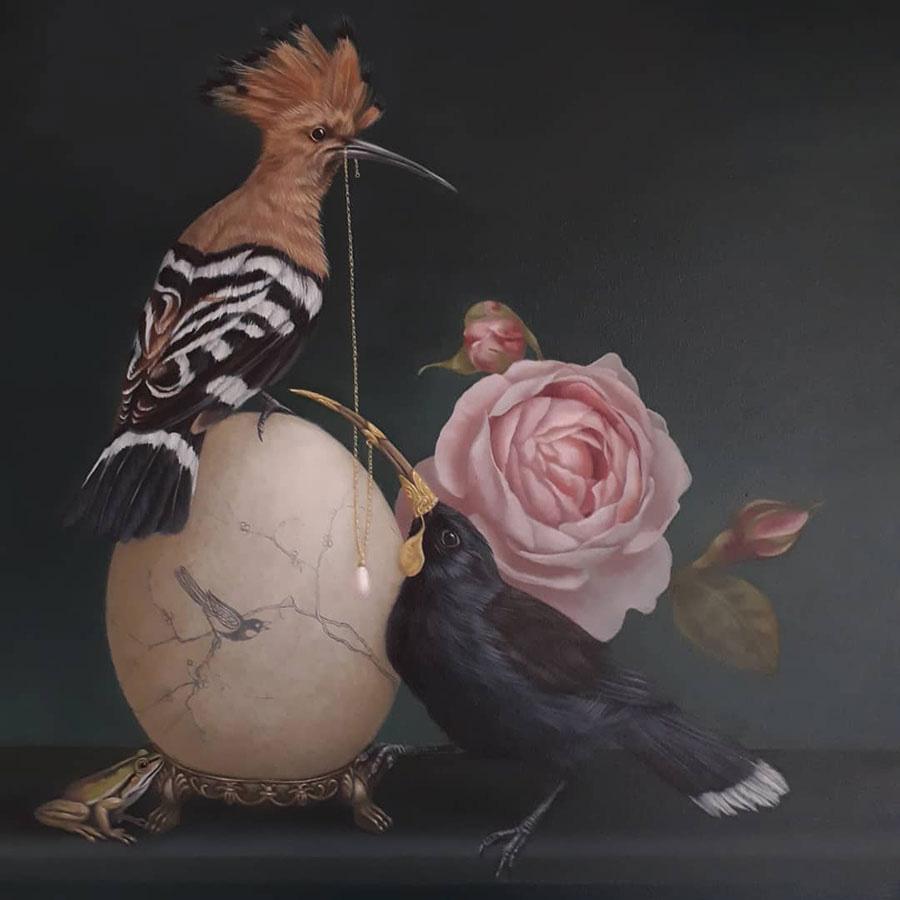 Heather-Denison-Birds