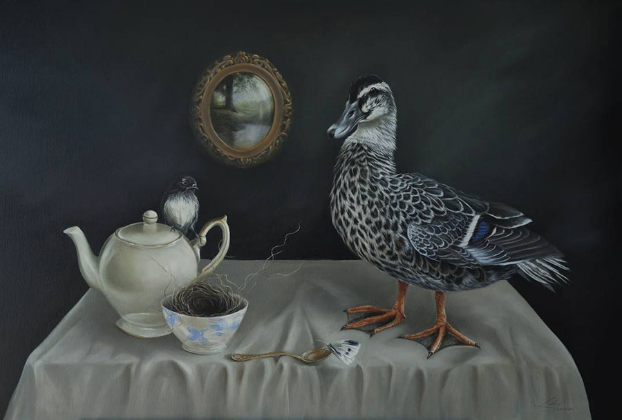 Heather-Denison-Gathering