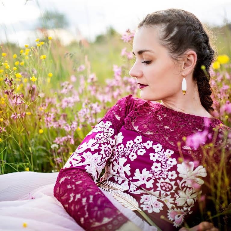 Jaroslava-Wurll-Kocanova-Berry-Floral-Top