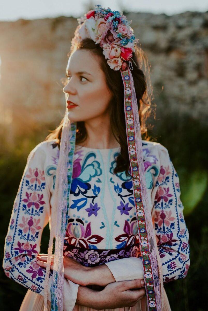 Jaroslava-Wurll-Kocanova-Long-Sleeve-Dress