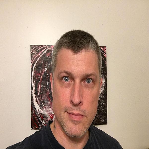 Jeremiah-Ciardullo-Online -Author