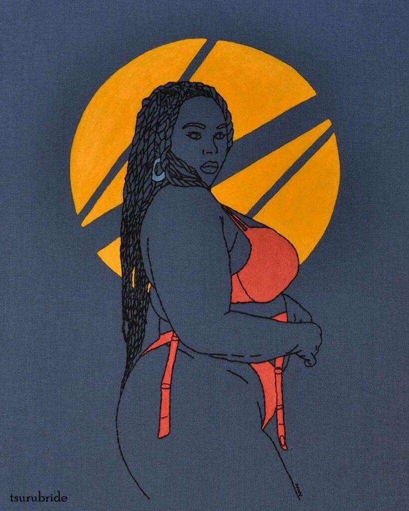 Meghan-Willis-moonlit-embroidery
