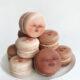 QimmyShimmy-Macarons