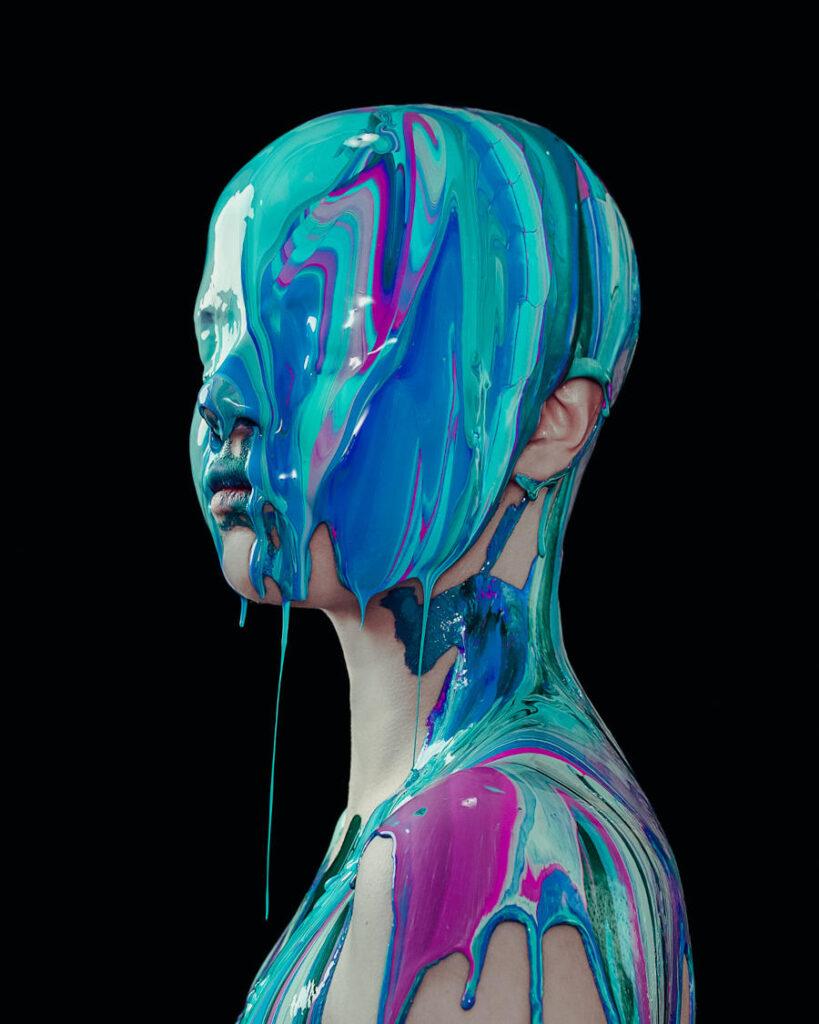Sarah-Bowman-art-prize