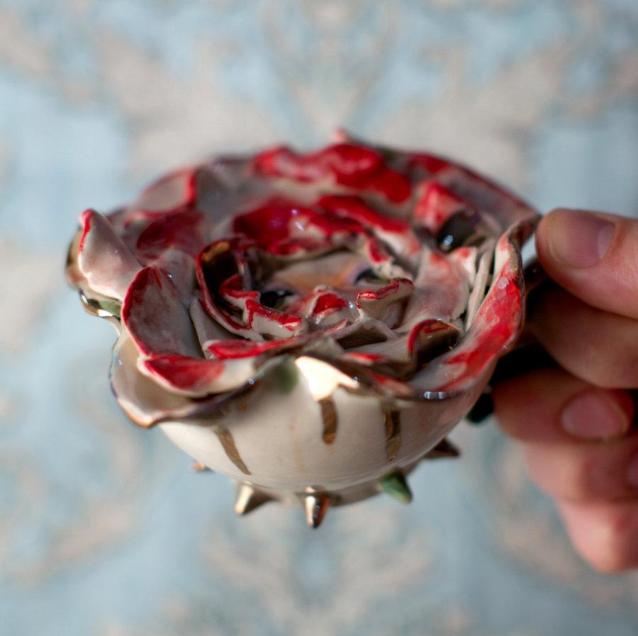 Sazha-Gazova-Tea-rose-2