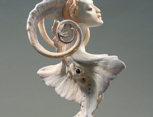 forest-rogers-sculpture