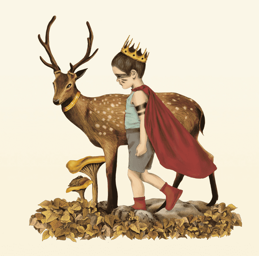 gabriella-barouch-illustrations