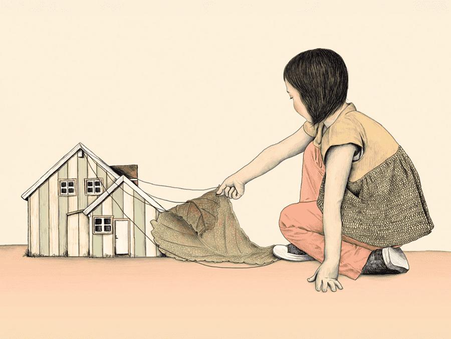 gabriella-barouch-dollhouse-leaf