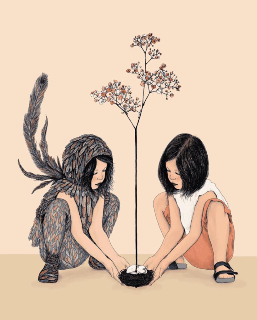 gabriella-barouch-illustration